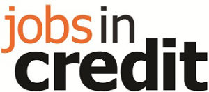 About_CW_jobsincreditlogo_cw