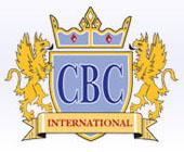 MemberBen_CBC_International