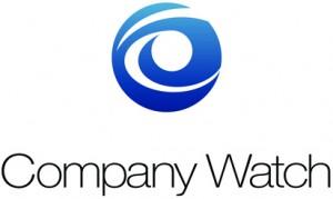 MemberBen_CompanyWatch