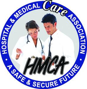 MemberBen_HMCA