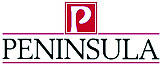 MemberBen_Peninsula