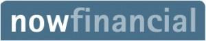 MemberBen_nowfinancial
