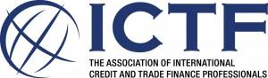 ICTF_logo_horiz