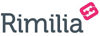 Rimilia200