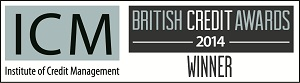 ICM_British_Credit_Awards_2014_Winners_Logo_300