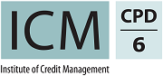 ICM_CPD6_Logo