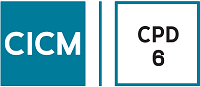 CPD6_CICM_logo_RGB-01_CroppedForEvents