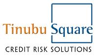 About_CW_TinubuSquare_Logo_200