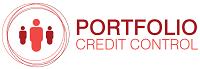 About_CW_Portfolio_Logo_200