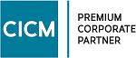Premium_Coporate_partner_CICM_logo_150