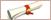 member_certificate_scroll