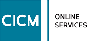 OnlineServices_CICM_Logo_180