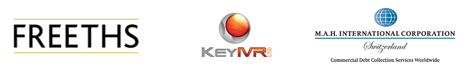 freeths_keyivr_mah_scroll