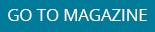 cm_mag_page_gotv_magazine_button