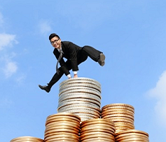 incompany_moneyjump_image