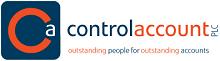 CW_ControlAccount_Logo220