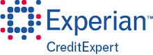 MemberBen_CreditExpert