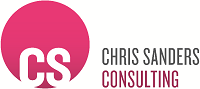 chrissanders_consulting_logo_200