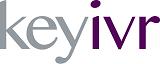 new_keyivr_logo_nostrapline_160