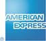 cp_logo_Amex_010916