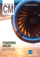 cm_janfeb2017_froncover_magpage