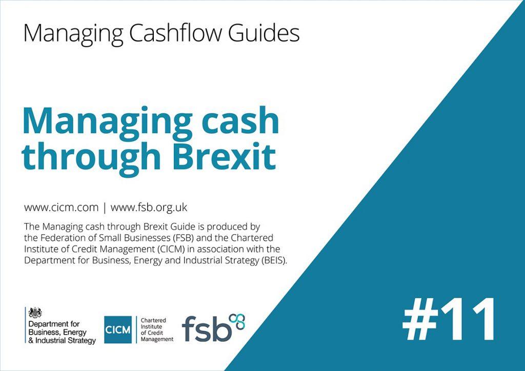 managing-cash-through-brexit-mcfg