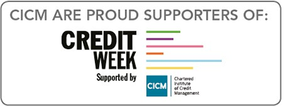 cicm_creditweek_newlogo_405
