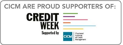 cicm_creditweek_newlogo_405