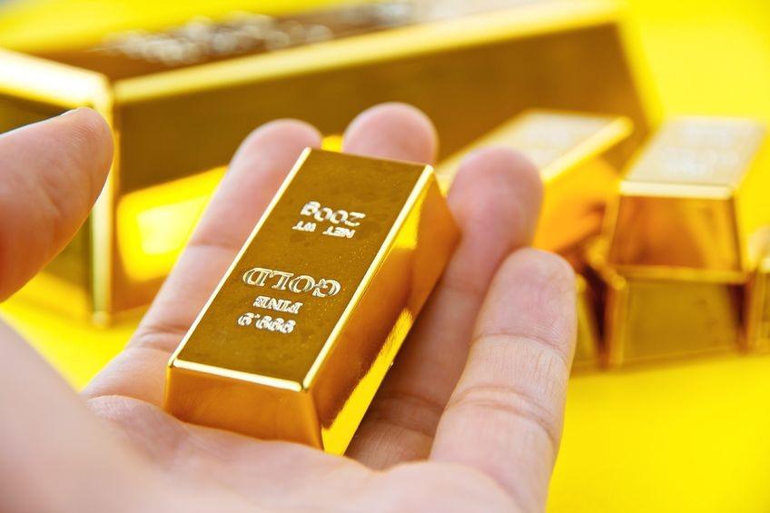 bar-of-gold