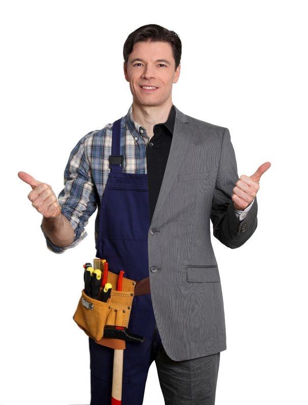 man-apprentice