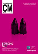 cm_june2017_frontcover_magpage