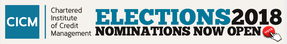 https://www.cicm.com/election-2018/