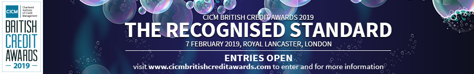 http://www.cicmbritishcreditawards.com/?utm_source=Banner&utm_medium=Website&utm_campaign=Entries_open
