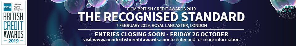 http://www.cicmbritishcreditawards.com/?utm_source=Banner&utm_medium=Website&utm_campaign=Entries_closing