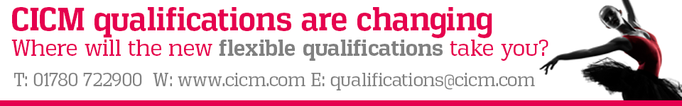 https://qualifications.cicm.com/
