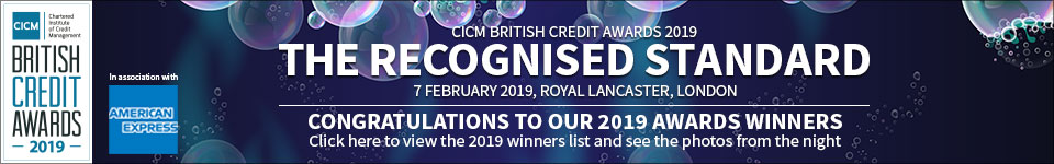 http://www.cicmbritishcreditawards.com/static/2019-winners