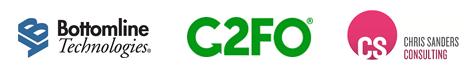cp_logos_scroll_img2_050619