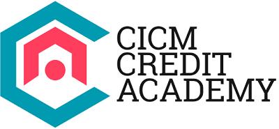 CICM Credit Academy