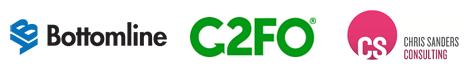 cp_logos_scroll_img2a