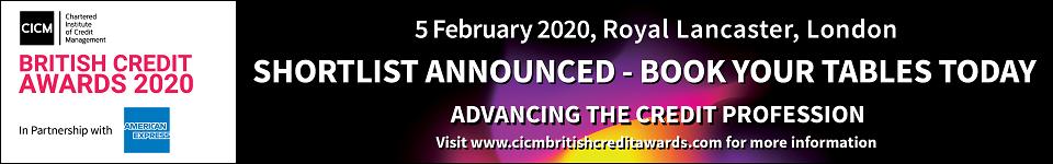 https://www.cicmbritishcreditawards.com/static/2020-finalists?utm_source=CICM&utm_medium=Super_banner&utm_campaign=Shortlist_announced