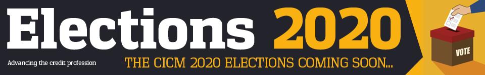 https://www.cicm.com/elections-2020/