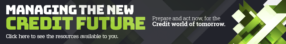 https://www.cicm.com/managing-the-new-credit-future/