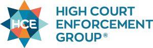 High Court Enforcement Group
