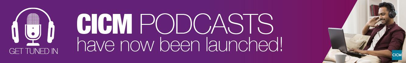 https://www.cicm.com/membersarea/podcasts/